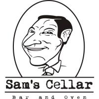 Justin Larkin LIVE at Sam's Cellar