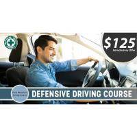 Adult Defensive Driving Course