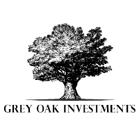 Grey Oak's September Sip & Share