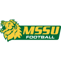 MSSU vs. University of Nebraska Football Home Opener