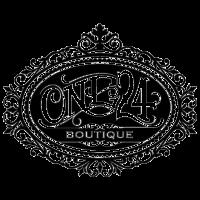 One24 Warehouse SALE