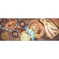 Oktoberfest Beer Release Party