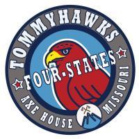 TommyHawks Fourstates Soft Opening