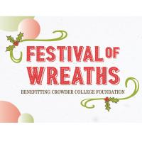 17th Annual Festival of Wreaths