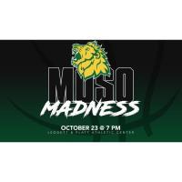 MoSo Madness