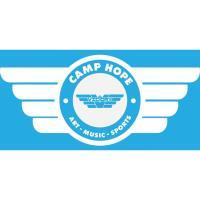 Camp Hope at Morse Park
