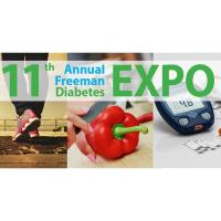 11th Annual Freeman Diabetes Expo