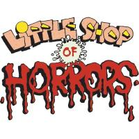 Neosho Drama Presents: Little Shop of Horrors
