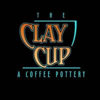 2nd Annual Holiday Open House at The Clay Cup