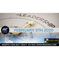 Leadership Advance 2020