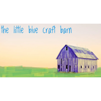 LBCB Craft Night: Painter's Choice