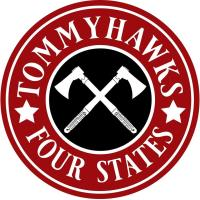 TommyHawks Fourstates Presents: Corn Hole Thursdays