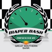 Diaper Dash 2020