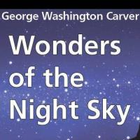 Wonders of the Night Sky Astronomy Program