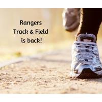 Track Camp