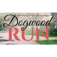 38th Annual Neosho Dogwood Run