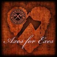 Axes for Exes