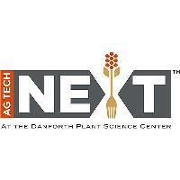 AgTech NEXT Now! AgTech innovations in the Post COVID-19 World