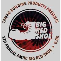 8th Annual RMHC Big Red Shoe Event - 0.0K