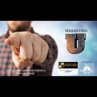 Marketing U 2021