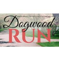 Eldon Morgan's 39th Annual Dogwood Run
