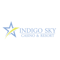 Open Interviews at Indigo Sky