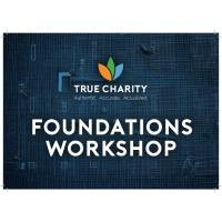 7 Marks of Effective Charity