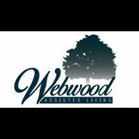 Webwood Assisted Living