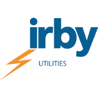 Irby Utilities