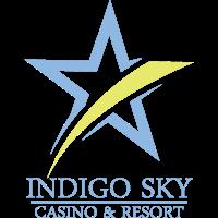 Indigo Sky Casino