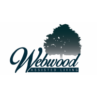 Webwood Assisted Living