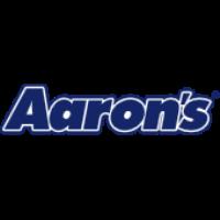 Aaron's Sales & Lease