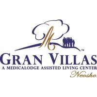 Gran Villas of Neosho