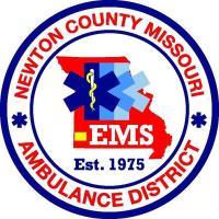 Newton County Ambulance District