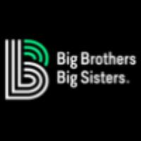 Big Brothers Big Sisters Jasper & Newton Counties