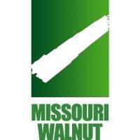 Missouri Walnut, LLC