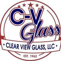C-V Glass Company, Inc.