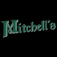 Mitchell's Drug Stores