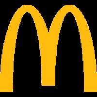 McDonald's of Neosho