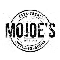 MoJoe's Coffee