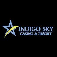 Career Opportunities at Indigo Sky