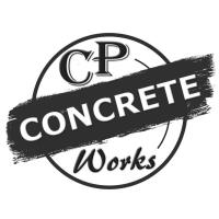 CP Concrete Works LLC