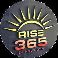 Rise 365 - Neosho