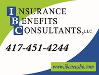 Insurance Benefits Consultants, LLC