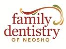 Family Dentistry of Neosho