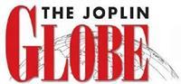 Joplin Globe - Joplin
