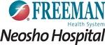 Freeman Neosho Hospital