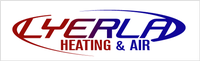 Lyerla Heating & Air