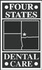 Four States Dental Care