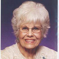LouAnn Cook